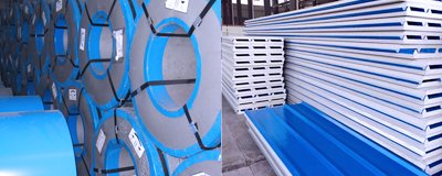 Steel Coils And Sandwich Panels.jpg